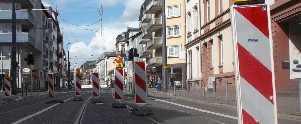 Vortrag zu SOKA-Bau und VTV-Bau am 23.3.2013 : Eckenheimer, Bau