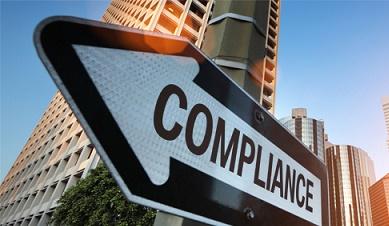 Beratung, Verhandlung und Vertragsgestaltung zur arbeitsrechtlichen Compliance.