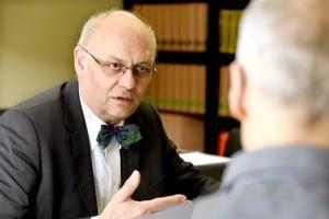 Steuerstrafrecht, Selbstanzeige, Rechtsanwalt, Fachanwalt für Steuerrecht, Prüfung u. Beratung (005)