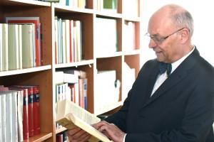 Scheinselbständigkeit / Freie Mitarbeit: Deutsche Rentenversicherung Statusfeststellung, Statusklärung