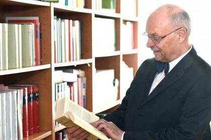 SOKA-Bau, Prüfung u. Beratung Arbeitsrecht (024)