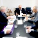 Fachanwaltskanzlei für Wirtschaftsrecht: Fachanwalt für Arbeitsrecht, Steuerrecht, Soka-Bau, bAV (046)