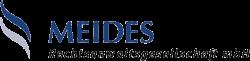 MEIDES Rechtsanwaltsgesellschaft