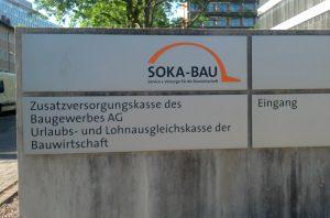 soka-bau_ulak-u-zvk-bau