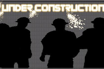 Allgemeinverbindlichkeit des Sozialkassentarifvertrags : construction, tarifrecht (construction-work)
