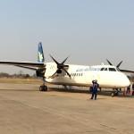 Fehler bei Auslandsentsendungen : Ausland, Flugzeug (foreign-countries)