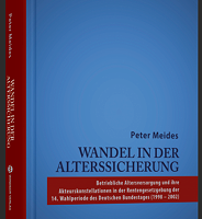 umschlag2011 (Wandel in der Alterssicherung)_pbook_184x200