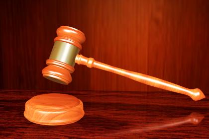 Urteil BAG 21.9.2016: Allgemeinverbindlichkeit ist unwirksam