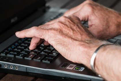 Flexi-Rente, Minijob, Rentenversicherung