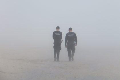 Scheinselbstständigkeit im Nebel, Zoll