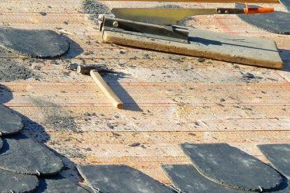 SOKA-Bau für Mischbetriebe, Tischler, Gartenbau, Schreiner, Klempner
