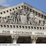 SokaSiG - Sozialkassenverfahrensicherungsgesetz