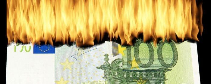 Klagen der SOKA-Bau gegen Soloselbstständige abgewiesen: Geldverbrennen gestoppt