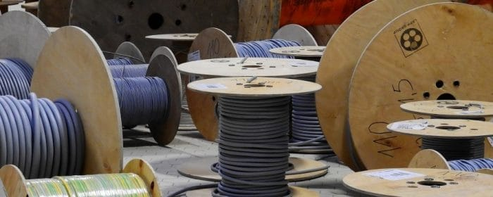 Verbindung: Verbändevereinbarung Ausbaugewerbe u. SOKA-Bau