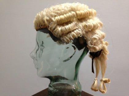 Anwalt, Suche, Biete, Bewerbung, Fachanwalt für Arbeitsrecht