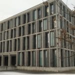 BAG 22.11.2018, SokaSiG ist verfassungsgemäß ; Wirksamkeit der Allgemeinverbindlicherklärung des VTV 2016