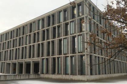 Bundesarbeitsgericht 21.3.2018, Wirksamkeit der Allgemeinverbindlicherklärung des VTV 2015
