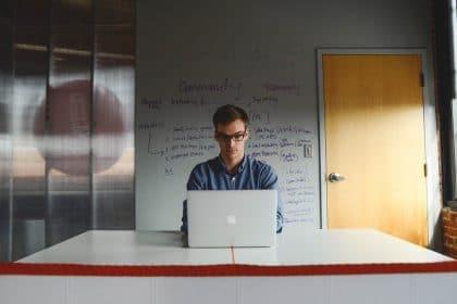 selbständig, Unternehmer, Risiko Scheinselbstständigkeit