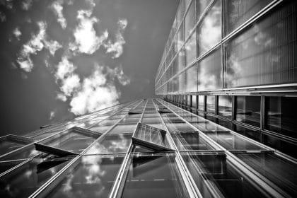 Fassaden-Elemente, Fassadenbauteile, Soka-Bau