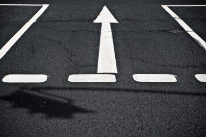 parkplatzmarkierungen, fahrbahnmarkierung, soka-beitrag, baubetrieb