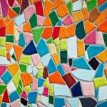mosaik, fliesenleger, soka-bau