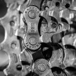 fahrrad-getriebe, handwerk, mischbetrieb