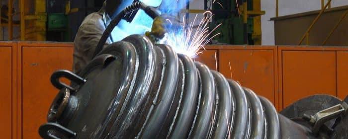 Industriebau, Industriemontage, Soka-Beitragspflicht