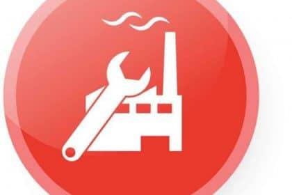 Handwerk oder Industriebetrieb