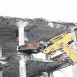 SOKA-Bau Nachforderungen