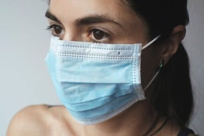 Coronavirus, Arbeitgeber und Arbeitsrecht