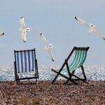 Urlaubsanspruch bei kurzarbeit null