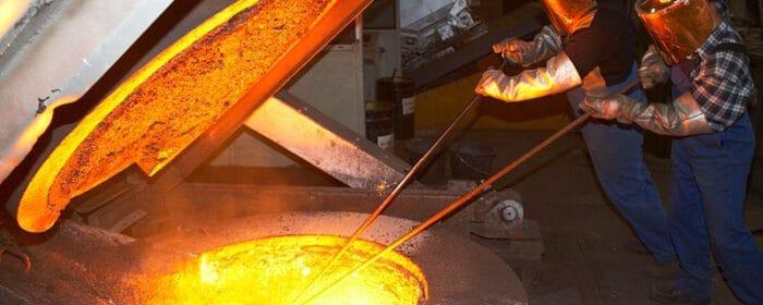 Industrieöfen, Indurtionsofen, SOKA-Beitragspflicht